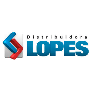 best-results-lopes-distribuidora-logo