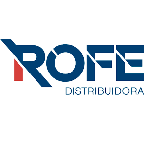 best-results-rofe-logo