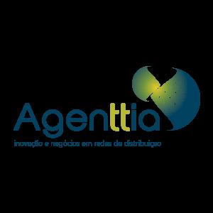 Agenttia-bestresults-clientes