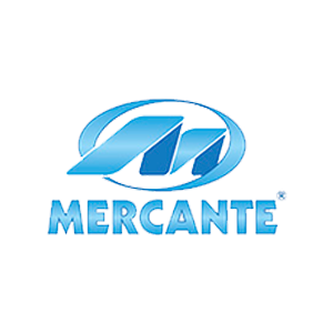 Mercante-bestresults-clientes