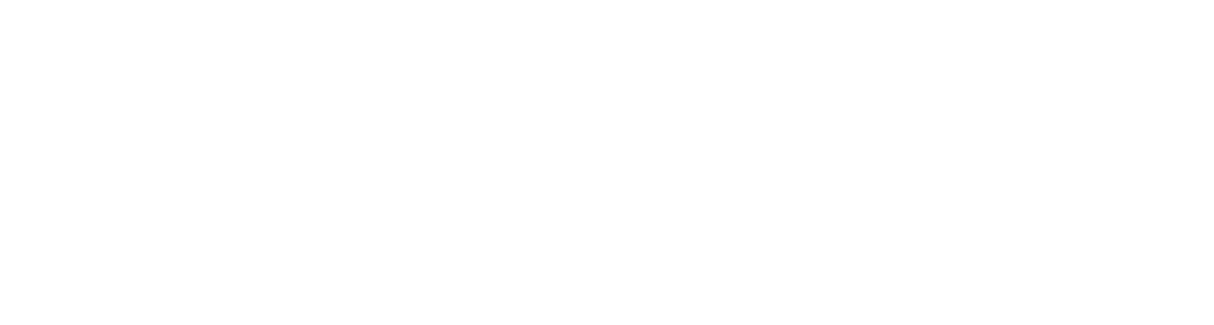 Logo Best Analy Branco
